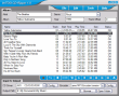 ImTOO CD Ripper 3