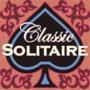 Classic Solitaire (Tungsten C/E/T2/T3, Zire 71/72) 1
