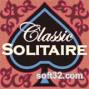 Classic Solitaire (Tungsten C/E/T2/T3, Zire 71/72) 2
