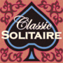 Classic Solitaire (Zire, Tungsten, Treo 600) 1