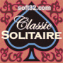 Classic Solitaire (Zire, Tungsten, Treo 600) 2