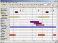 Drumsite 1