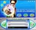 Audio Grab DVD Cloner Pro 1