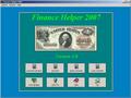 Financial Helper 1