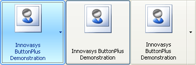 Innovasys Freeware Controls Suite Screenshot