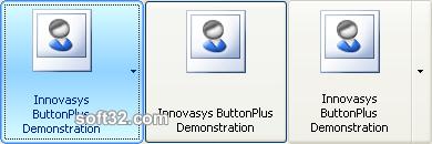 Innovasys Freeware Controls Suite Screenshot 2