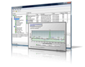 IPSentry Network Monitoring Suite 1