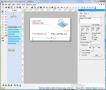Belltech Business Card Designer Pro 3