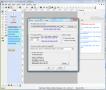 Belltech Business Card Designer Pro 4