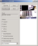 Softek Barcode Reader Toolkit 3
