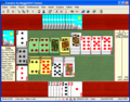 Canasta by MeggieSoft Games 1