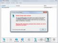 ViPNet Safe Disk 4