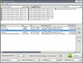 DanDans Audio Converter 1