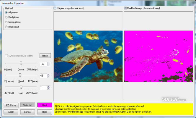 Ai Picture Explorer Screenshot 5