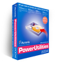 Acronis Power Utilities 1