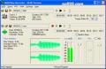 Midi2Wav Recorder 3