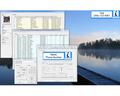 CallClerk Caller ID Software 1