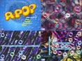 A-POP 1