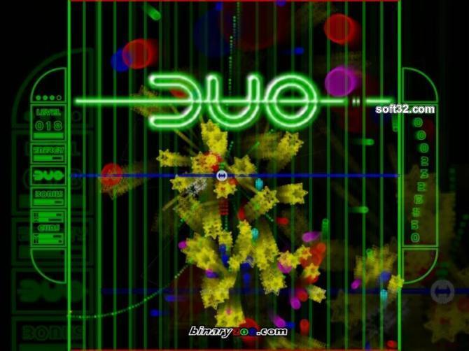 DUO Screenshot 3