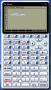 PG Calculator (Second Edition) 2