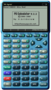 PG Calculator (Second Edition) 1