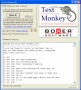Text Monkey Lite 2