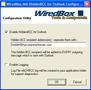 HiddenBCC for Outlook 1