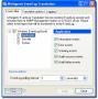 WinAgents EventLog Translation Service 3