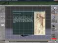 3D Virtual Figure Drawing Studio Male 4