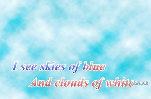 VividLyrics Screenshot 4