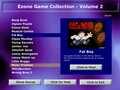 Ezone Game Collection Volume 2 1