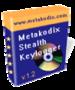 Metakodix Stealth Keylogger 1