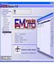 FaMuto Desktop Manager 5 User 1