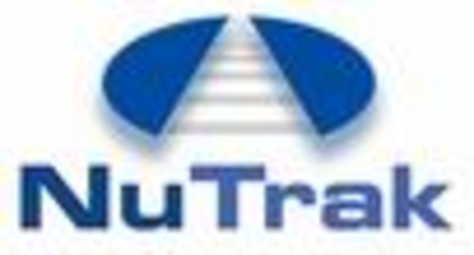NuTrak - Nutrition & Life Tracking on CD Screenshot
