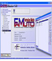 FaMuto Desktop Manager 30 User 1