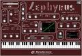 Zephyrus VSTi 1