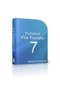 Catalyst File Transfer Control 1