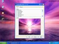 DesktopBeautifier 1