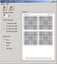 Sudoku Printer 1
