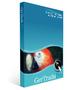 Gertrudis Pro 1