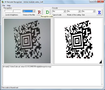 2D Barcode Recognizer 1
