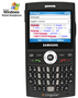 Spanish-Portuguese Dictionary by Ultralingua for Windows Mobile Pro 1