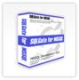 SQLGate for MSSQL Standard 1