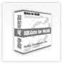SQLGate for MySQL Standard 1