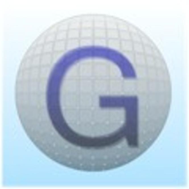MyGolfAidPro Screenshot