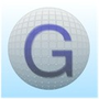 MyGolfAidPro 1