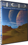 T.ED Professional Terrain Editor 1