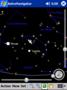 VITO AstroNavigator II 1