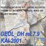 GEOL_DH 1