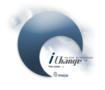 iChange.NET 1
